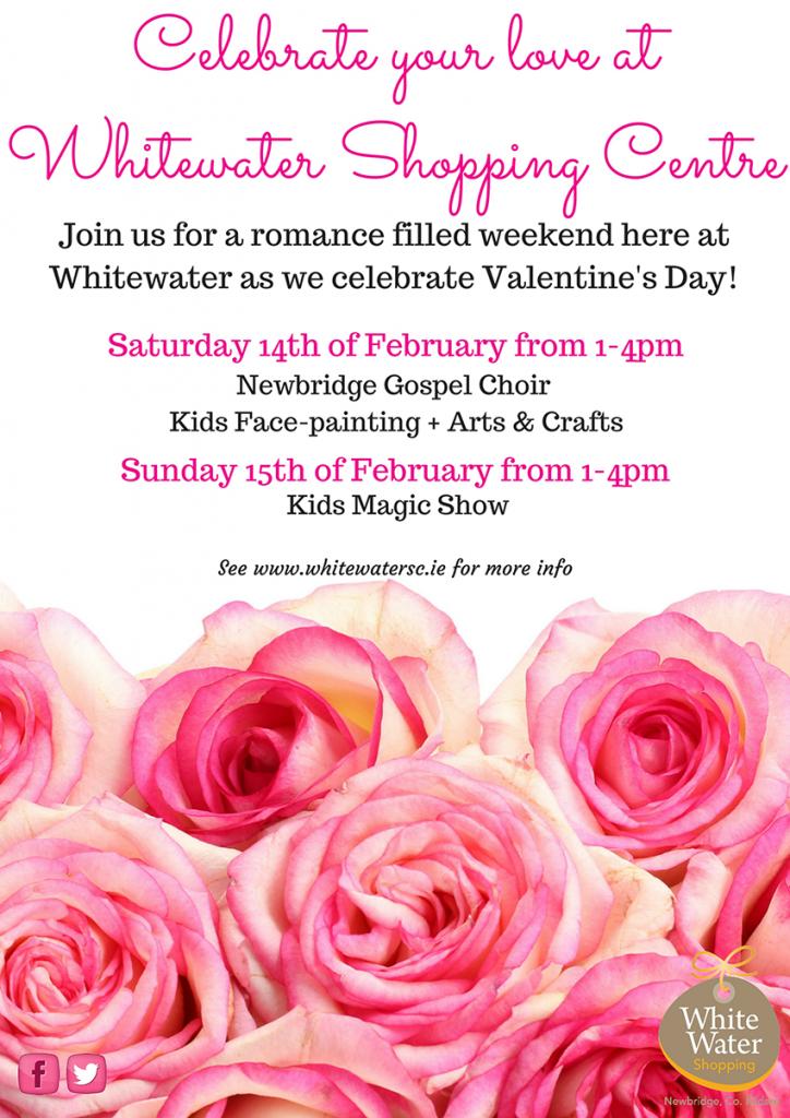 Valentines-Day-llanding-page