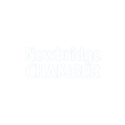 Newbridge 200 Chamber Logo