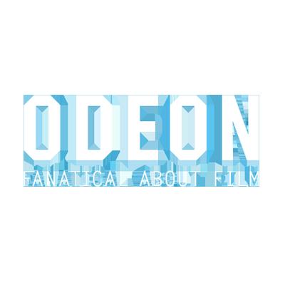 Odeon Logo