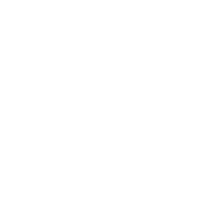 Pamela Scott Logo