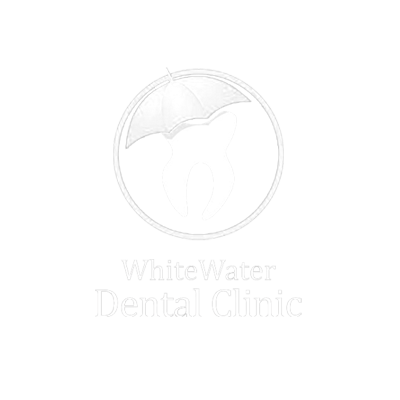 Whitewater Dental Clinic Logo