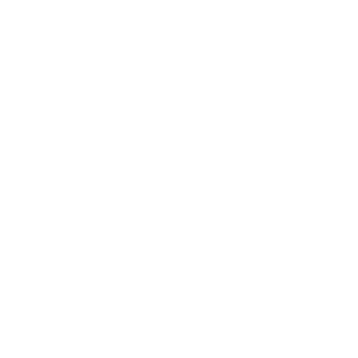 Philliez Kitchen – Home of the Hero | Whitewater Shopping Centre