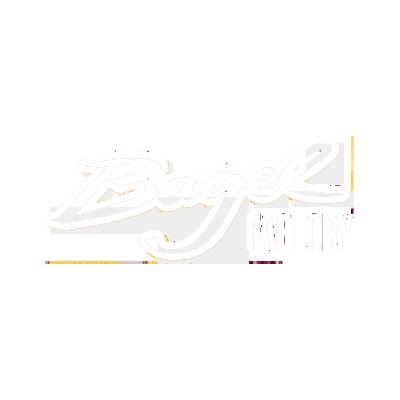 Bagel Factory Logo