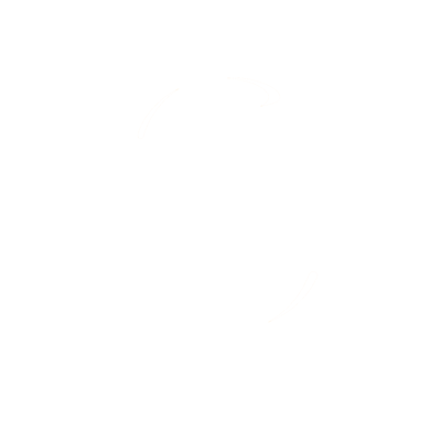 Burger King BK Logo