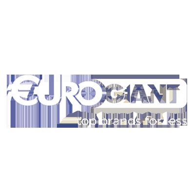 Eurogiant Logo