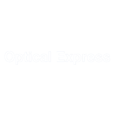 Optical Express Logo