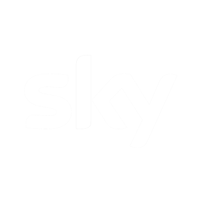 Sky Digital Logo