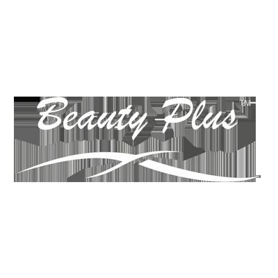 Beauty Plus Logo
